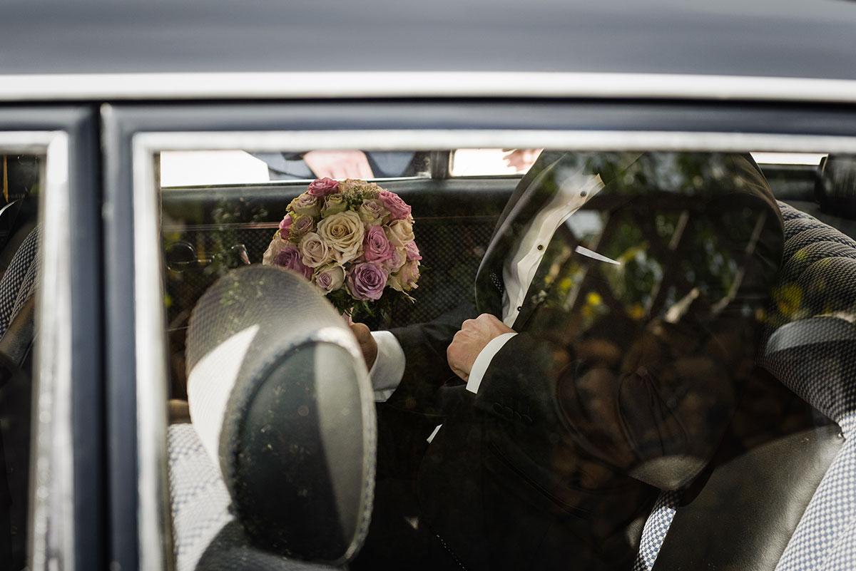fotograf na moim ślubie