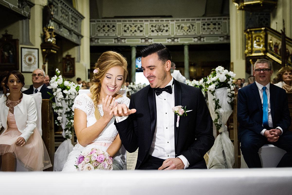 zdjęcia ślubne, fotograf na ślub, plener ślubny zdjęcia