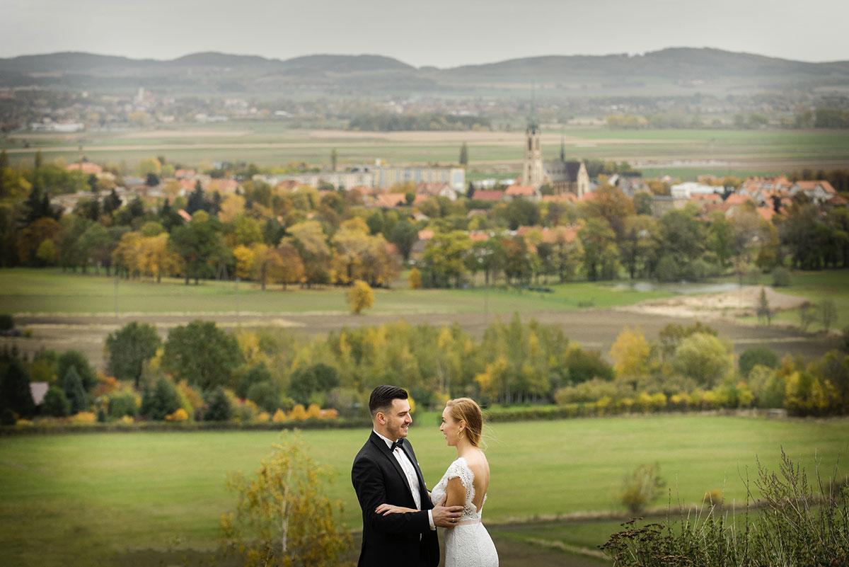 fotograf na ślub dolnośląskie