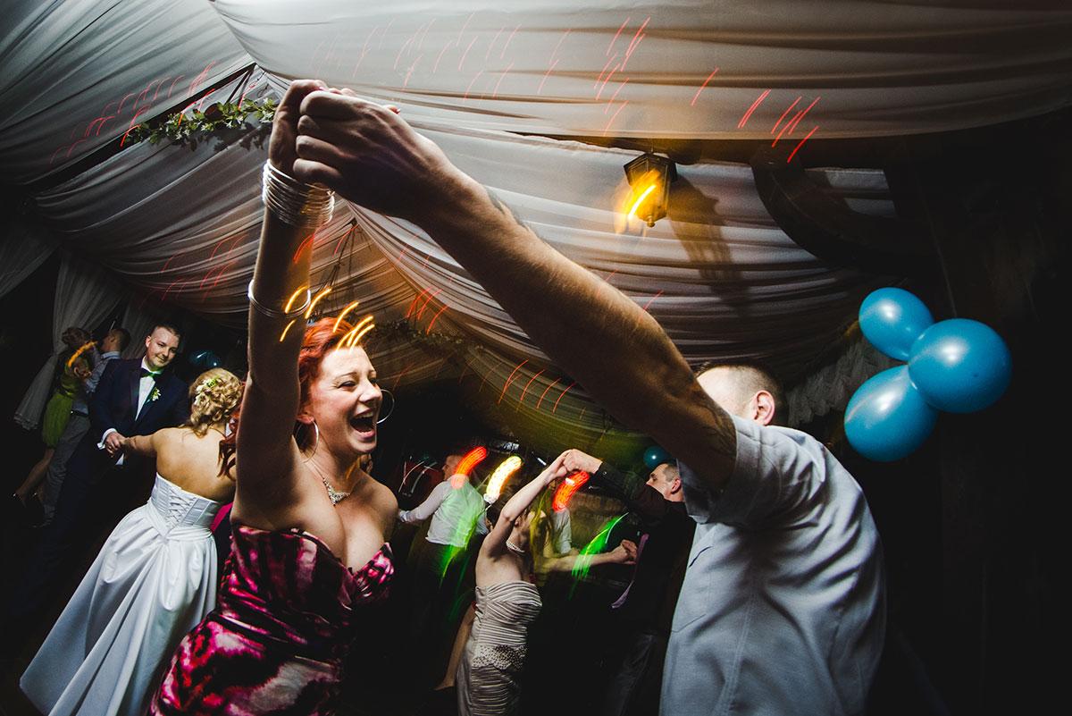 fotografia ślubna fotograf na ślubie zdjęcia ślubne album ślubny
